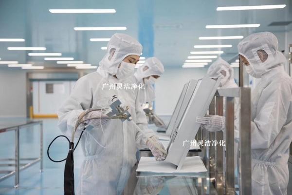 中山大学附属第一医院空调过滤器采购招标项目公开招标公告