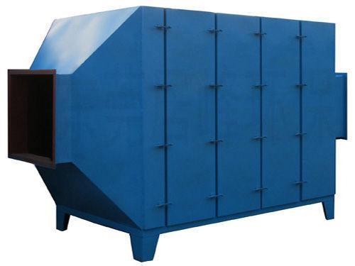 活性炭排风柜